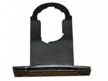 TW Enterprises - Trunk Lock Retainer - Image 1