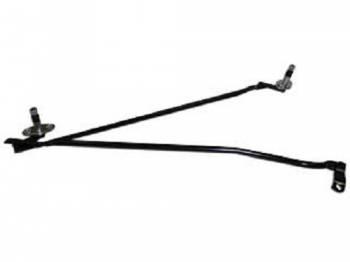 Dynacorn International LLC - Wiper Motor Trans & Arms - Image 1