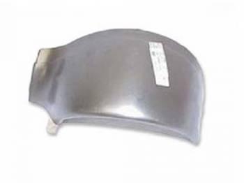 CARS Inc - Headlight Cap LH (OEM)