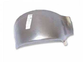 CARS Inc - Headlight Cap RH (OEM)