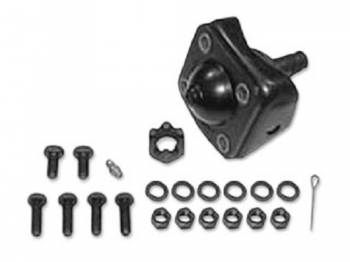 Classic Performance Products - Lower Ball Joint - Image 1