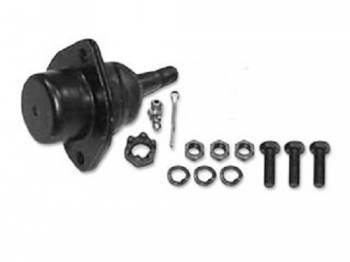 H&H Classic Parts - Upper Ball Joint - Image 1