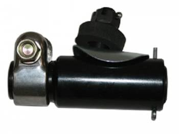 Classic Performance Products - Center Link Adapter - Image 1