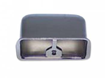 H&H Classic Parts - Rear Ash Tray Cup - Image 1