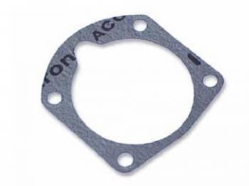 H&H Classic Parts - Axle Flange Gasket - Image 1