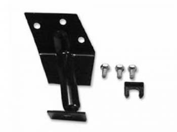 Shafer's Classic Reproductions - Brake Line Bracket (for use with #'S 917 and 913) - Image 1