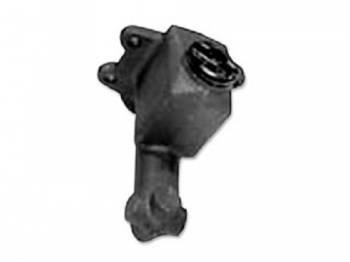 Wagner Brake Parts - Master Cylinder - Image 1