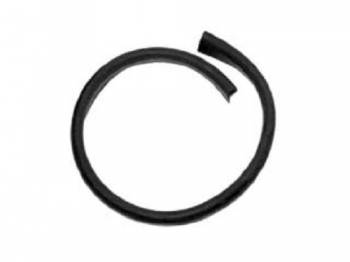 T&N - Continental Kit to Body Seal - Image 1