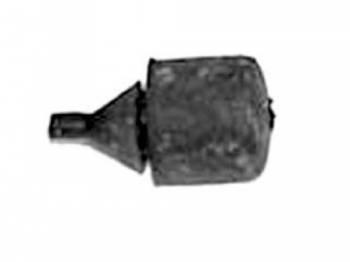H&H Classic Parts - Push-In Door Bumper - Image 1