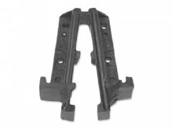 DKM Manufacturing - Front Flipper Bumpers - Image 1