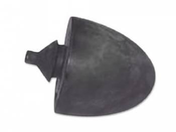 H&H Classic Parts - Upper A-Arm Bumper - Image 1