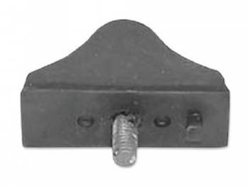 DKM Manufacturing - Lower A-Arm Bumper - Image 1
