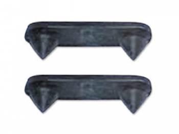 H&H Classic Parts - Liftgate Bumper - Image 1