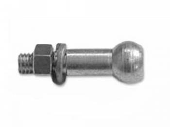 DKM Manufacturing - Clutch Pivot Stud only - Image 1