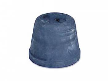 T&N - Starter Solenoid Boot - Image 1
