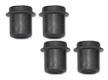 H&H Classic Parts - Upper A-Arm Bushings - Image 1