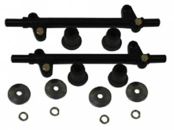 Classic Performance Products - Lower A-Arm Shafts - Image 1