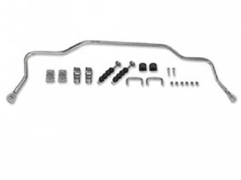 Classic Performance Products - Front Sway Bar Kit - Image 1