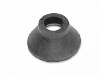 T&N - Tie Rod End Boots - Image 1