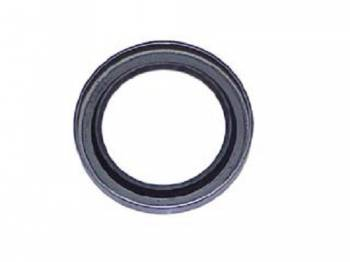 East Coast Reproductions - Grease Seal - Image 1