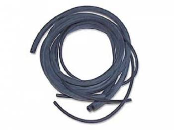 H&H Classic Parts - Windshield Washer Hose Kit - Image 1