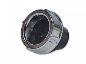 H&H Classic Parts - Wiper Knob - Image 1