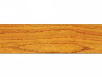 H&H Classic Parts - Oak Bed Wood Set - Image 1