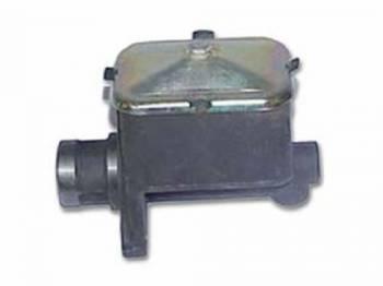 Wagner Brake Parts - Master Cylinder (1ST Design) - Image 1