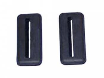 H&H Classic Parts - Rear Hatch Hinge Grommet - Image 1