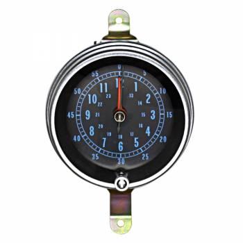 Dynacorn International LLC - Console Clock - Image 1