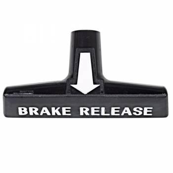 H&H Classic Parts - Emergency Brake Handle - Image 1