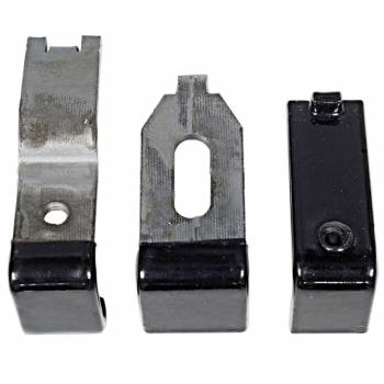 H&H Classic Parts - Lower Window Frame Stops (Does 1 Side) - Image 1