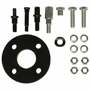 H&H Classic Parts - Rag Joint Rebuild Kit - Image 1