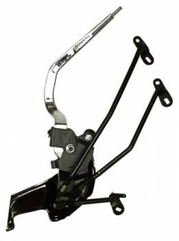OER (Original Equipment Reproduction) - Muncie Shifter - Image 1