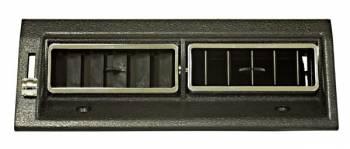 H&H Classic Parts - Center AC Vent - Image 1