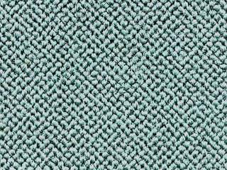 Auto Custom Carpet - Carpet - Aqua