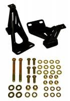 Motor Mounts - Motor Mount Conversions - CPP - Engine Mount Stands