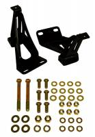 Classic Chevy & GMC Parts Online Catalog - Classic Performance Products - Engine Mount Stands