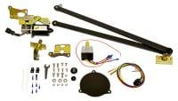 RainGear Wiper Systems - Raingear Wiper System