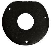 Classic Nova & Chevy II Restoration Parts - H&H Classic Parts - Brake Booster To Firewall Seal