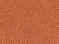 Interior Soft Goods - Carpet - Auto Custom Carpet - Copper Daytona Carpet