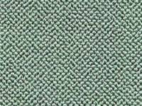 Close out/Discontinued Items - Auto Custom Carpet - Light Green Daytona Carpet