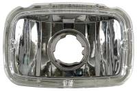 Parklight Parts - Parklight Lenses - OER (Original Equipment Reproduction) - Parklight Lens