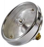 Parklight Parts - Parklight Assemblies - OER (Original Equipment Reproduction) - Parklight Assembly LH
