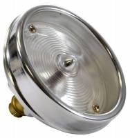 Parklight Parts - Parklight Assemblies - OER (Original Equipment Reproduction) - Parklight Assembly RH