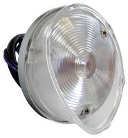 Parklight Parts - Parklight Assemblies - Details Wholesale Supply - Parklight Assembly