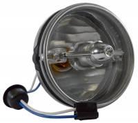 Parklight Parts - Parklight Assemblies - OER (Original Equipment Reproduction) - Parklight Assembly
