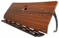 Glove Box Parts - Glove Box Doors - OER (Original Equipment Reproduction) - Glove Box Door