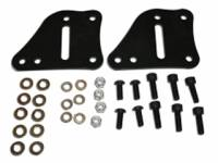 Automotive Literature - Engine Mount Brackets