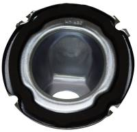OER - Backup Light Housing LH